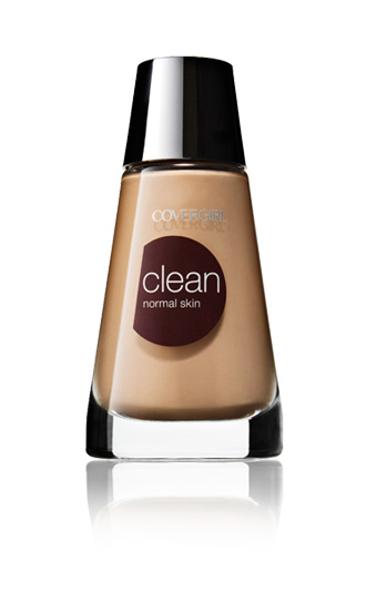 cleanfoundation