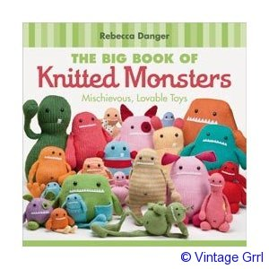 big_book_of_knitted_monsters