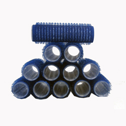 "15mm / 0.5"" velcro rollers"